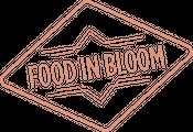 foodInBloom.png