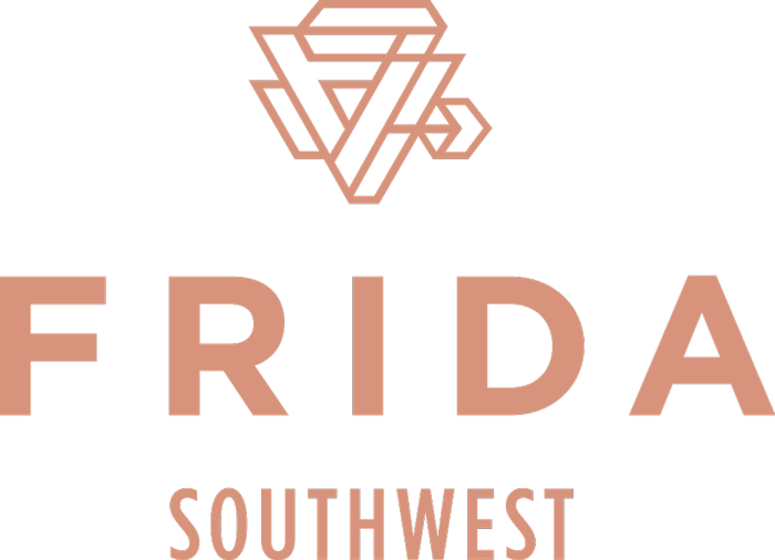 Frida Southwest