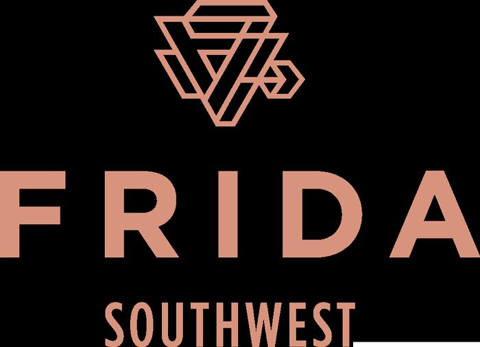 Frida Southwest
