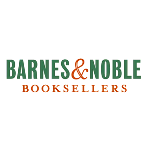 Barnes__Noble167.png