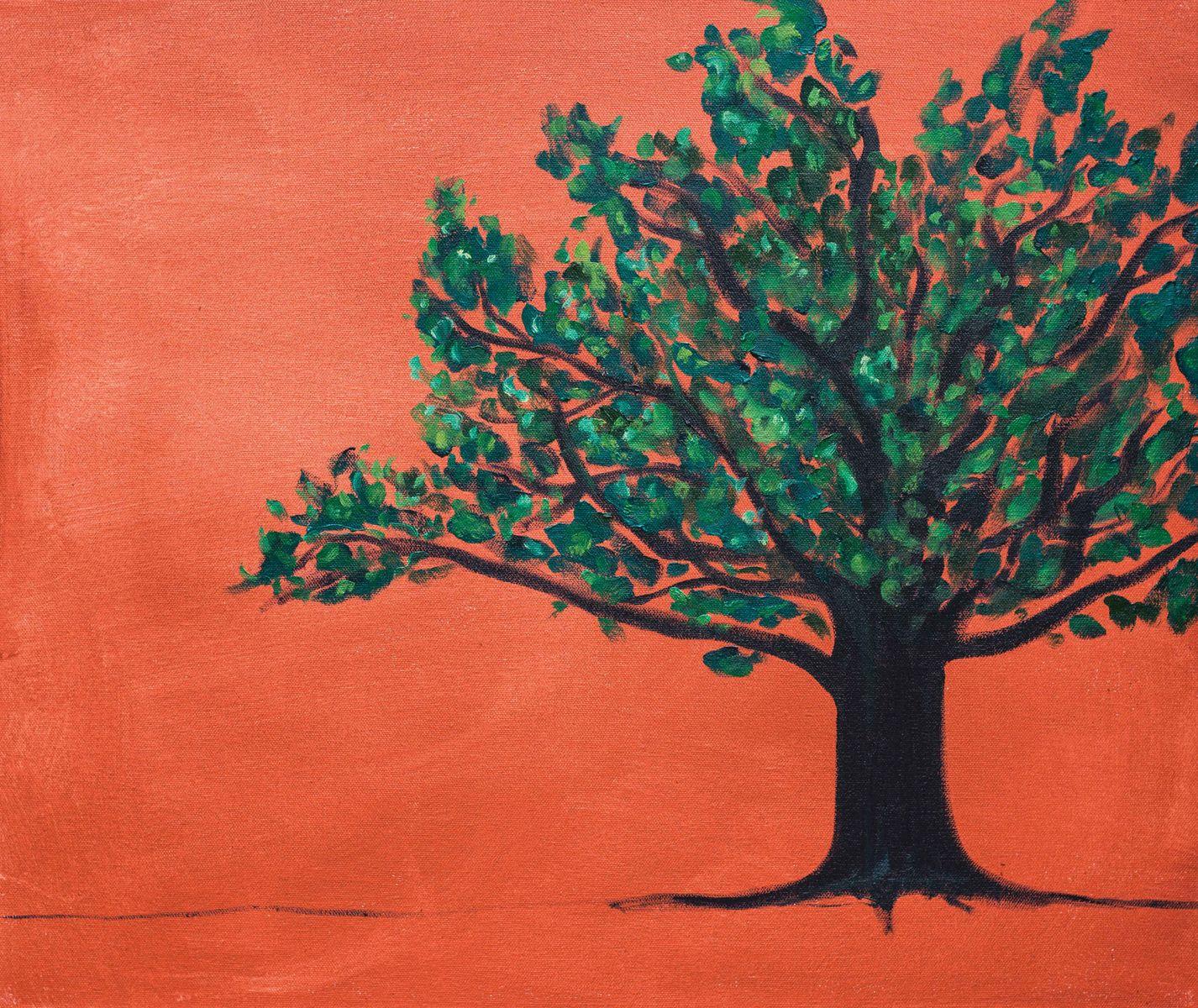 Dunten-tree_hi-res.jpg