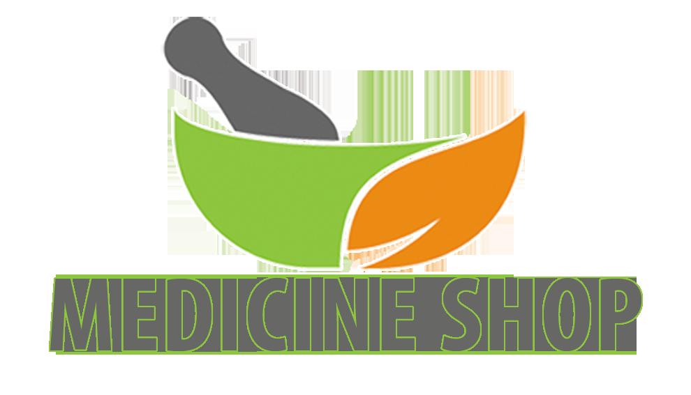 Medicine Shop Texas