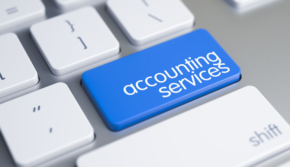 Accounting and Tax Services - Ypsilanti, Michigan - Baker's ...