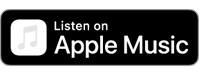 US-UK_Apple_Music_Pre_Badge_RGB_20copy_df949b4f22c6990a322b762c805dc14d.png