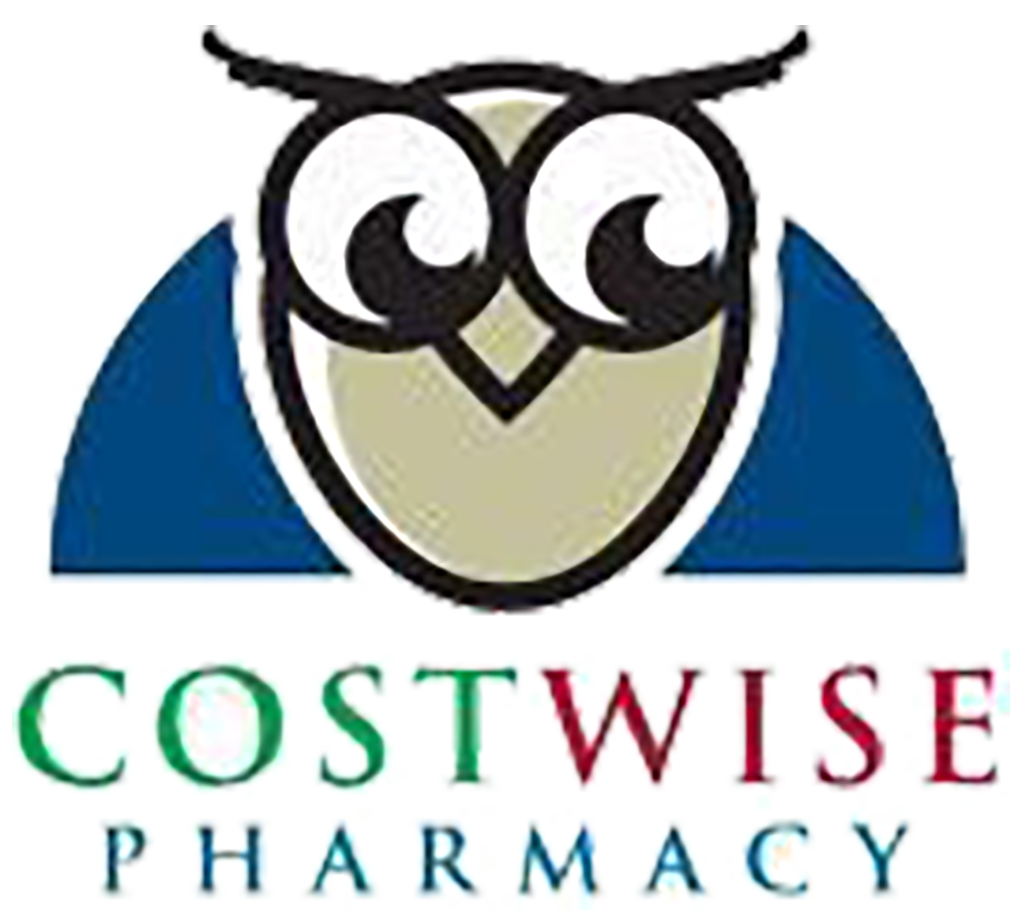 Costwise Pharmacy