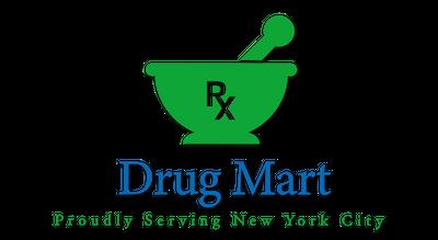 Drug Mart NY -  Larger Logo-12.png