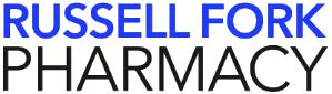 Russell Fork Pharmacy