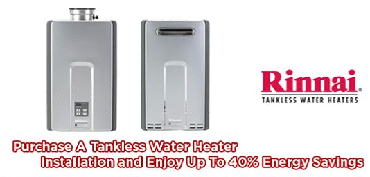 Rinnai_Tankless_Water_Heaters.jpg