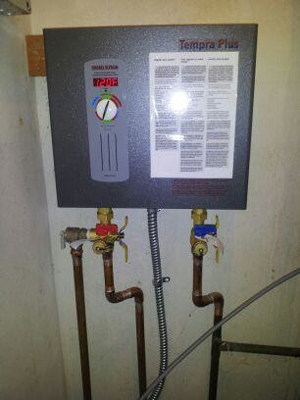 Electric_tankless_water_heater_install.jpg