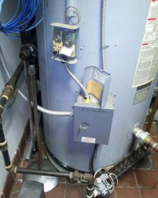 Commercial_Water_Heater_Repair.jpg