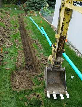sewer-line-trench-275.jpg
