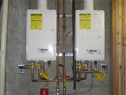 Dual tankless water heater installation.jpg