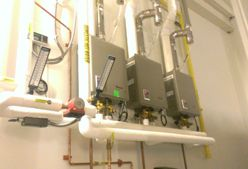 Residential_Rinnai_Commercial_Tankless_water_heater_service_repair_installation.jpg