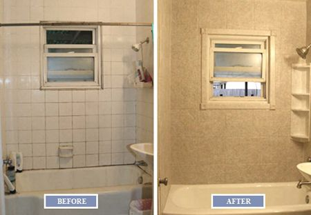 Residential_before_and_after_with_window.jpg