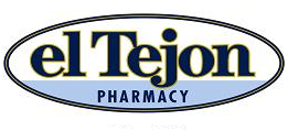 El Tejon Pharmacy