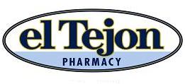El Tejon Pharmacy