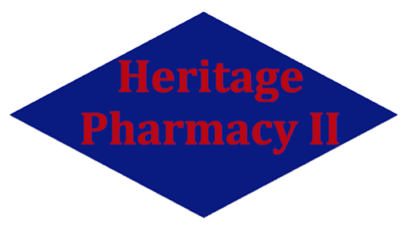 Heritage Pharmacy II