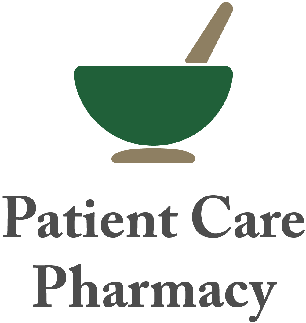 Patient Care Pharmacy