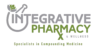 Integrative Pharmacy and Wellness