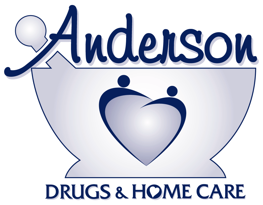 Anderson Drugs