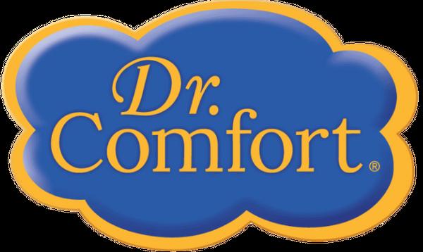 dr-comfort-header.png
