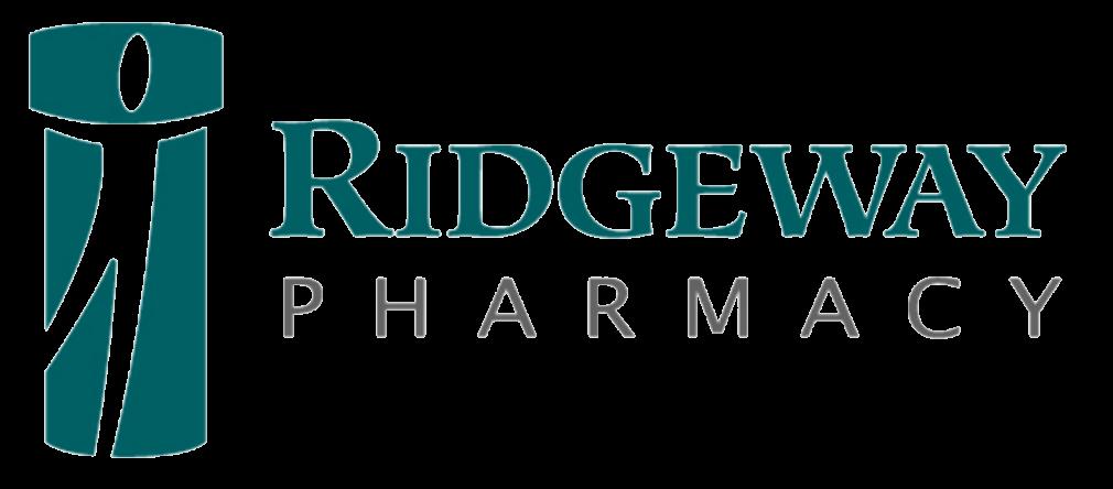 Ridgeway Pharmacy