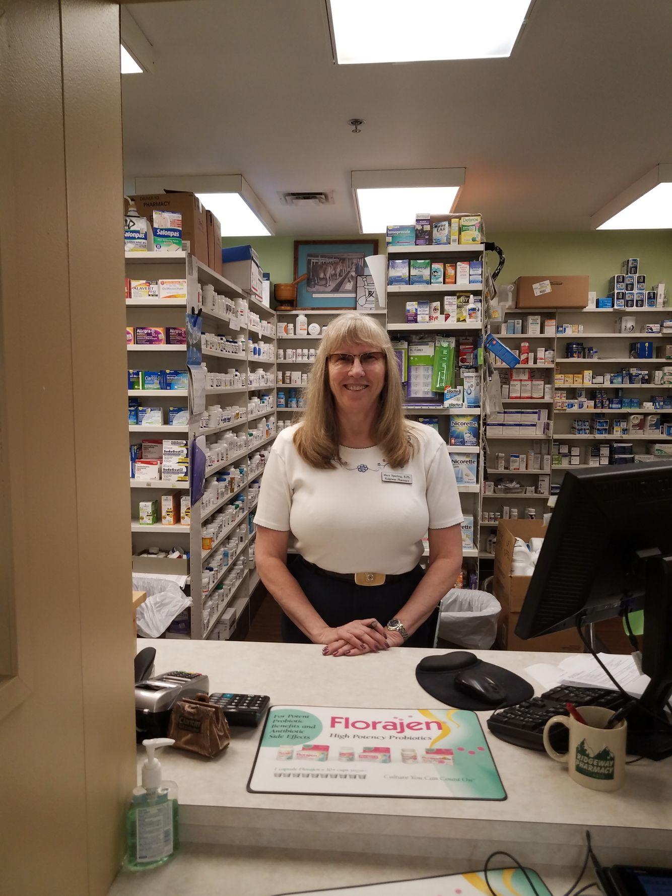 Mary digital pharmacist.jpg