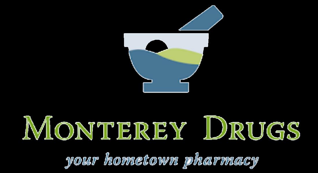 RI - Monterey Drugs