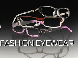 Lynn Robers Eyewear (1).jpg