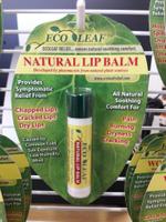 Natural Lip Balm (1).jpg