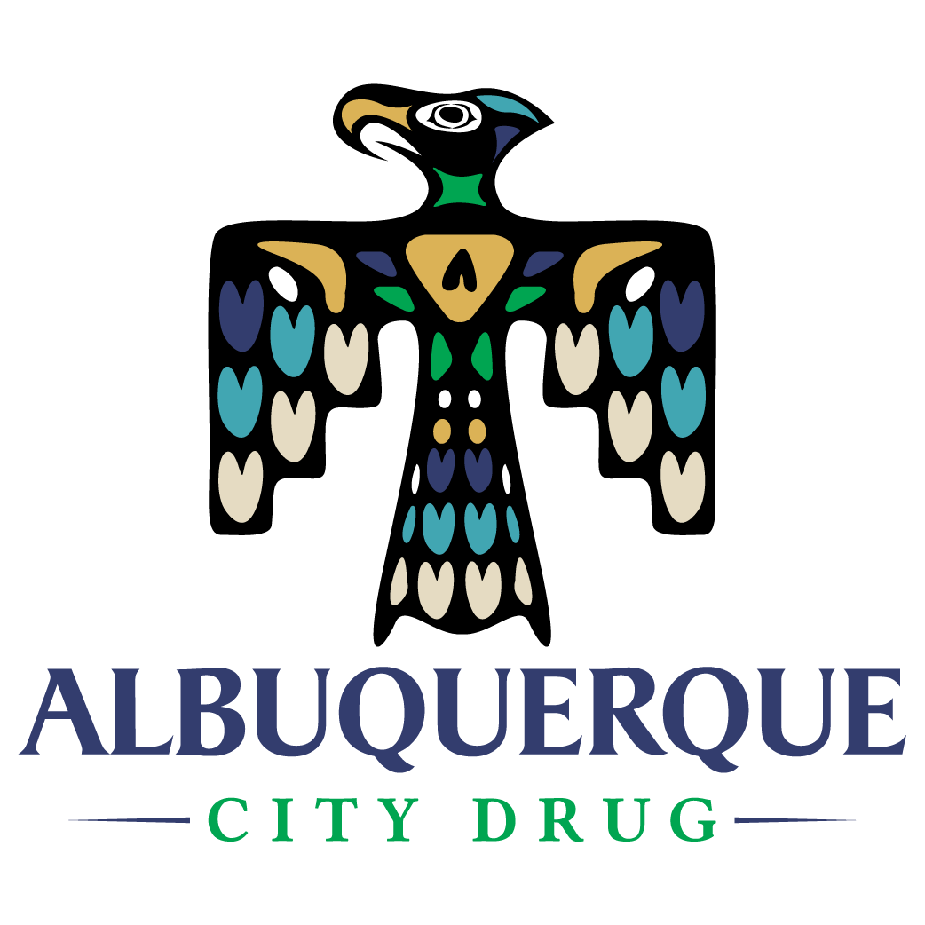 Albuquerque City Drug