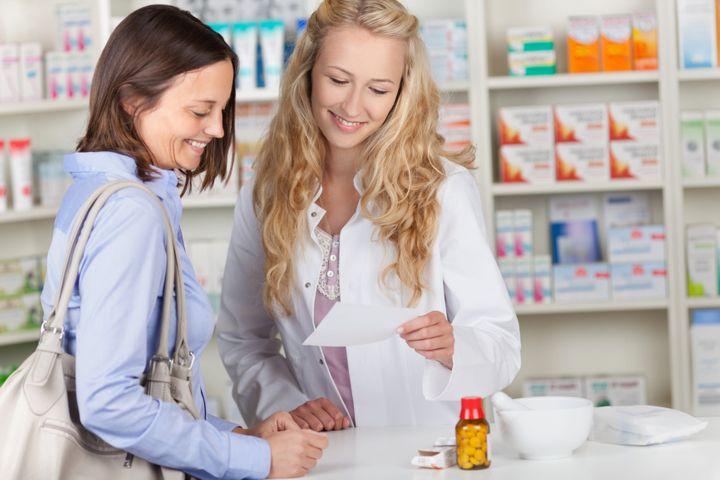 Pharmacy Image(35).jpg