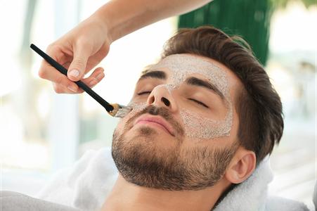 Skin Sun Damage and Hyperpigmentation Treatment in Austin, Texas