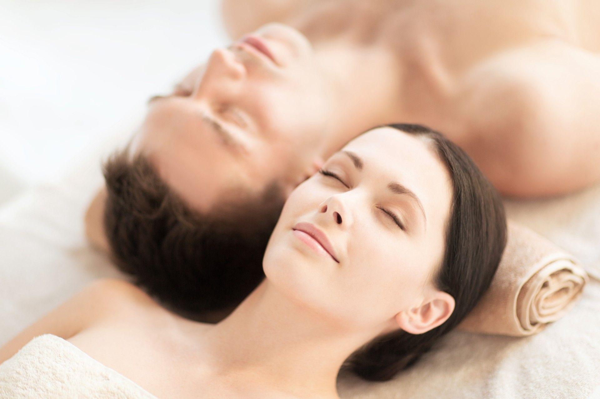 Facials and Skin Treatments for Men and Women
