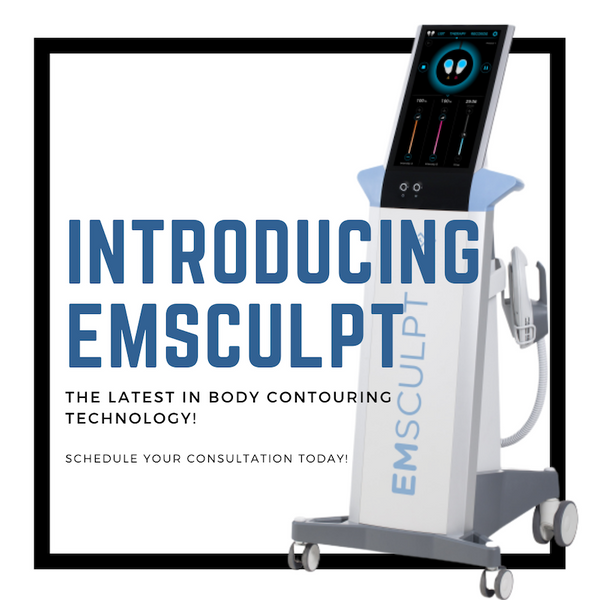 introducing_emsculpt.png