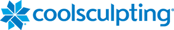 4-logo-with-dark-blue-font.png
