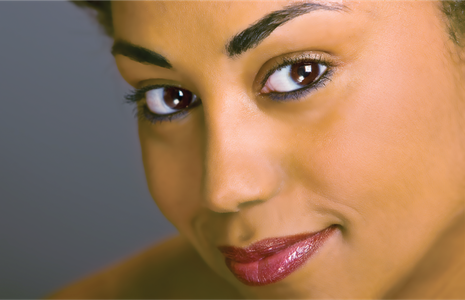 Austin Facial waxing and lash/brow tinting