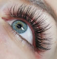 Eyelash Extensions and Waxing in Austin, Texas