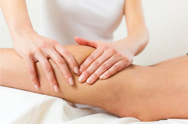 Austin, Texas Sports Massage