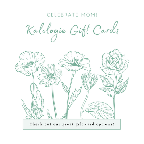 Kalologie Mothers Day Gift Card.png