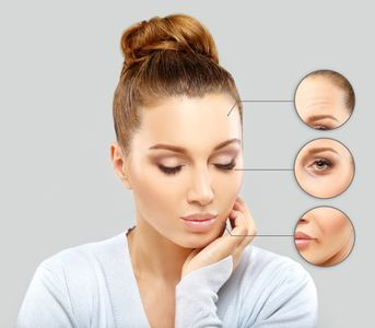 Juvederm Ultra Fillers in Austin, Texas