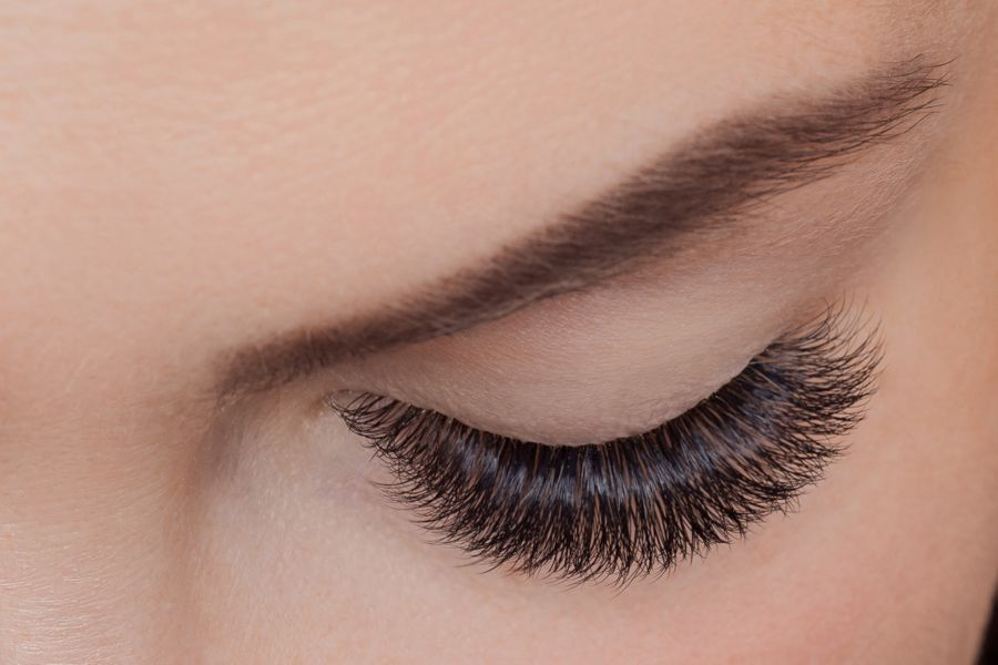 Volume Eyelashes.jpg