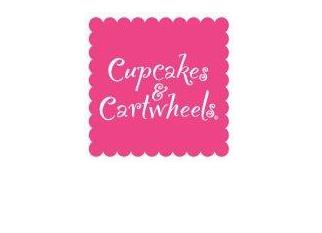Cupcakes & Cartwheels