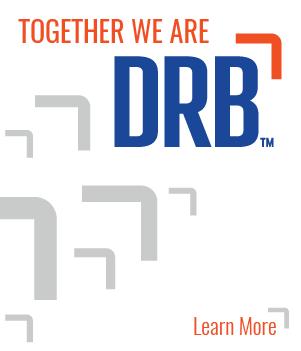 DRB-Ads_300x350.png