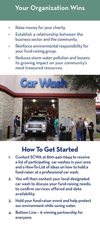 SCWA-Charity-Car-Wash-Brochure_Web-5.jpg