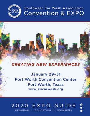2020SCWA_EXPO_COVER.png