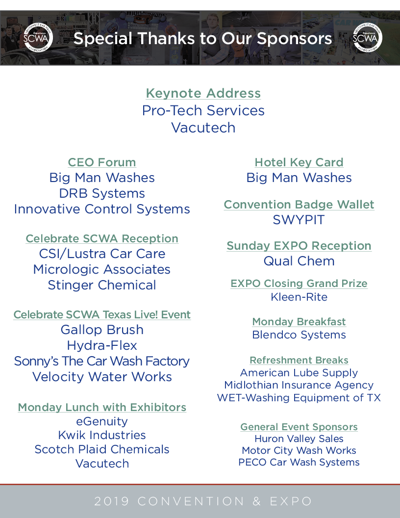 2019SCWA_EXPOGuide_SPONSORS.png