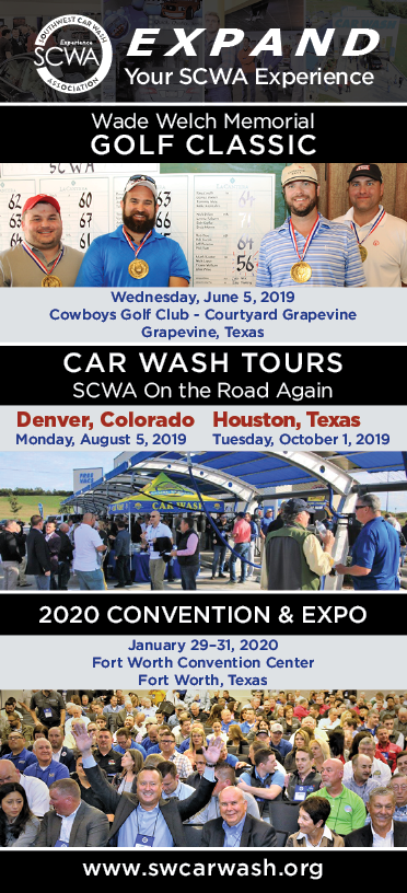 SCWA_2019EXPO_EXPAND.png