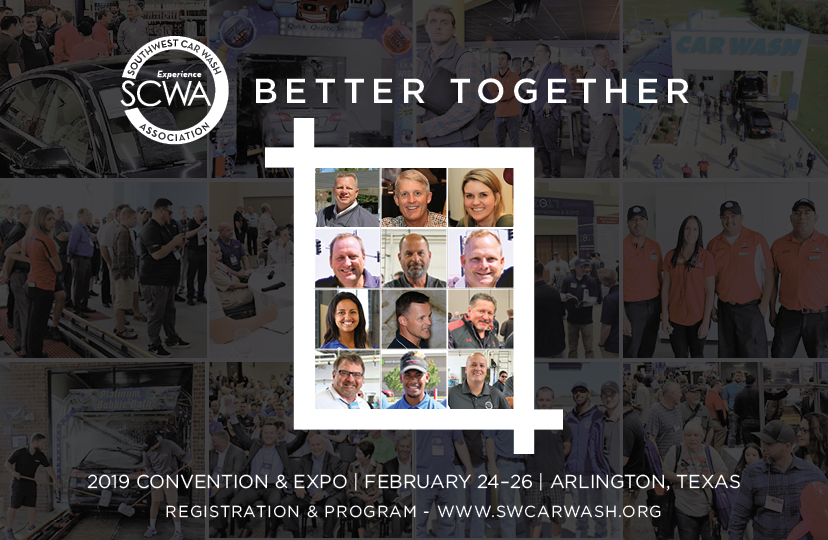 SCWA2019_ConventionPromo-1.png