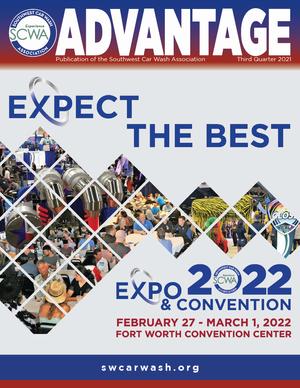 SCWA Advantage 3rd 2021 cover.png
